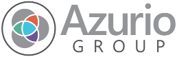Azurio Group